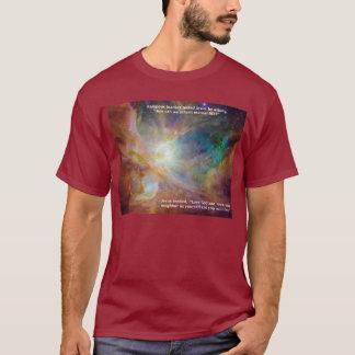 Eternal Life (SELECT SIZE) T-Shirt