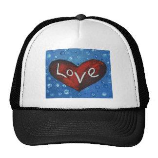 Eternal Love.JPG Trucker Hat
