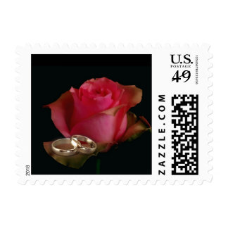 Eternal Love Postage