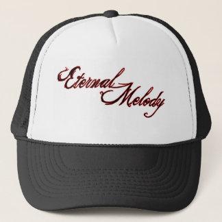 Eternal Melody Trucker's Hat