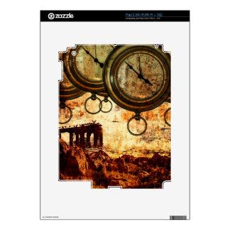 eternal moment i-pad skin iPad 2 decals