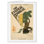 Eternal Prodigal Play 1938 WPA