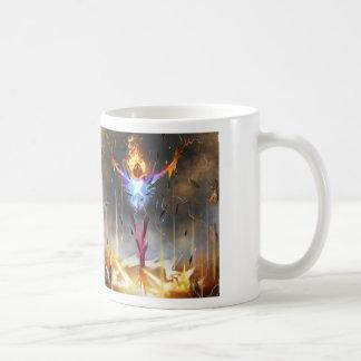 Eternal Renewal Coffee Mug