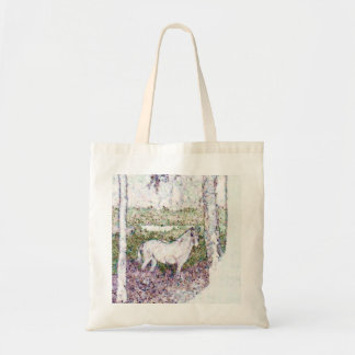Eternal Spring Bag