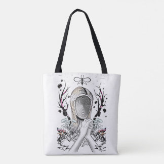 eternal tote bag