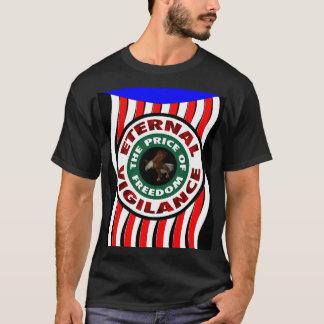 Eternal Vigilance T-Shirt