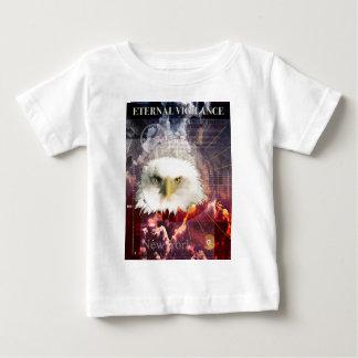 Eternal Vigilance Tee Shirt