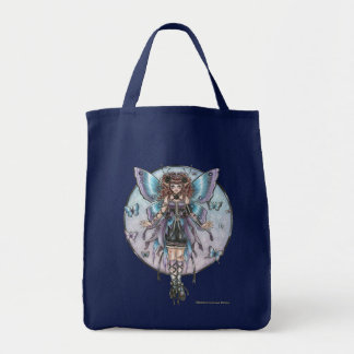 Eternal Wings Fairy Bag