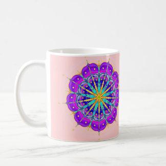 EternalJourney16 Coffee Mug
