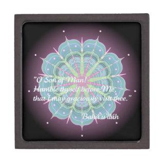 EternalJourney39 Gift Box