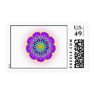 EternalJourney8 Stamp