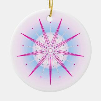 EternalLove8 Christmas Ornament