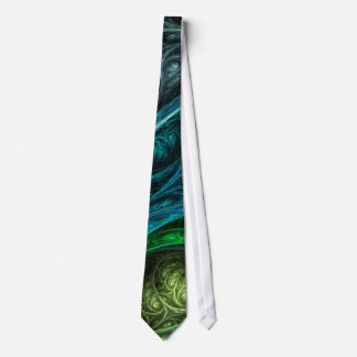 Eternidad Corbata
