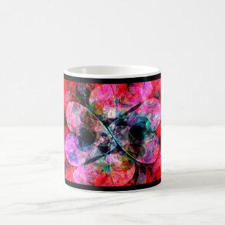 Eternity Coffee Mug
