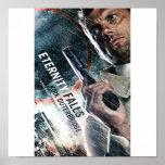 Eternity Falls Poster