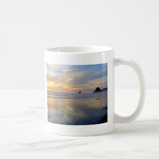 Eternity Is In Our Hearts-photo Coffee Mug