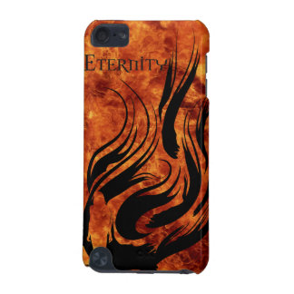"""Eternity"" Merana iPod Touch4 case"