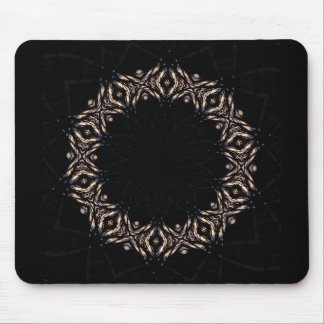 Eternity Mouse Pad
