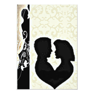 Eternity of love card