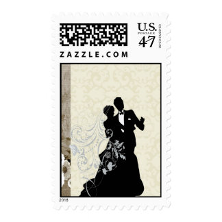 Eternity of love postage