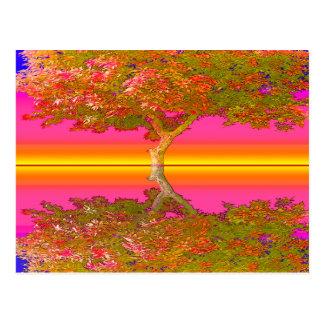Eternity Postcard
