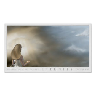 Eternity Posters
