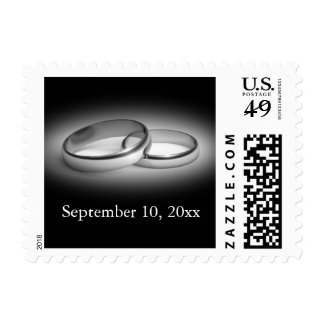Eternity Stamp