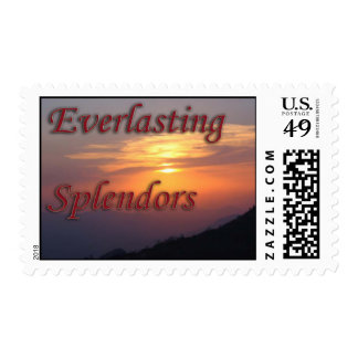 eterno-esplendores sello