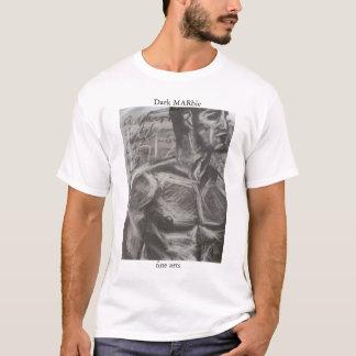 Ethan #1  T-Shirt