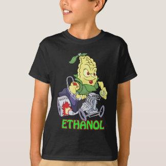 Ethanol Hot Rod T-Shirt