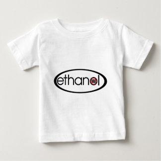 Ethanol - No War Baby T-Shirt