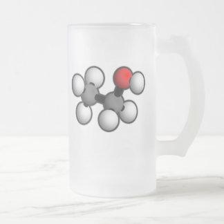 Ethanol Stein