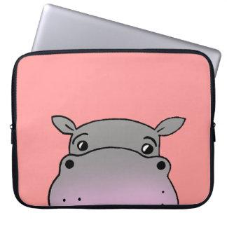 Ethel Laptop Sleeve