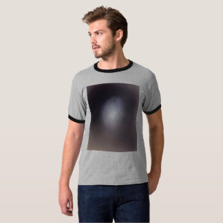 Ether Element T-Shirt