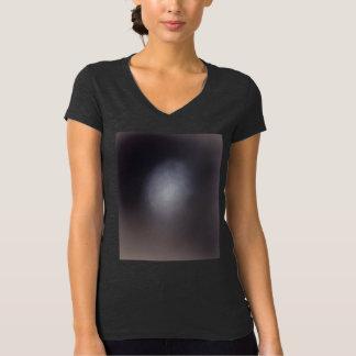 Ether Element V-Neck T-Shirt