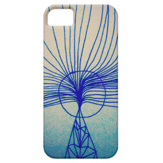 Ether Energy iPhone 5 Cases