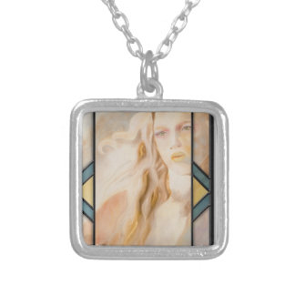ether necklace