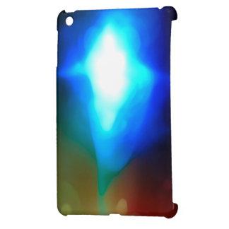 Etheral iPad Mini Cover
