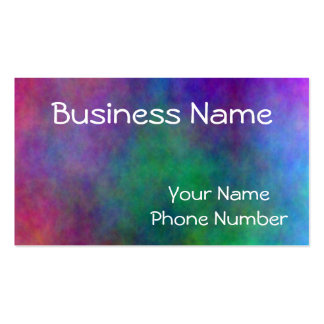 ethereal 2 business card
