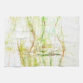 ethereal angel (14) towel