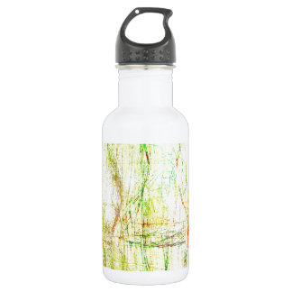 ethereal angel (14) stainless steel water bottle