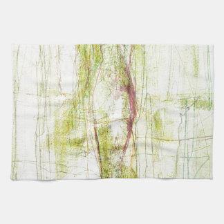 ethereal angel (19) towel