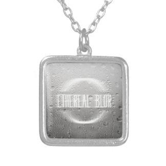 ethereal blur pendants