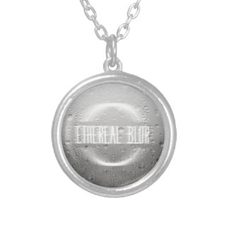 ethereal blur jewelry