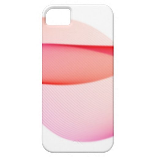 ETHEREAL CHIC | IPHONE 5 CASE