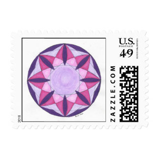 Ethereal Protection Stamps