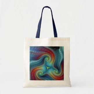 Ethereal veil Bag
