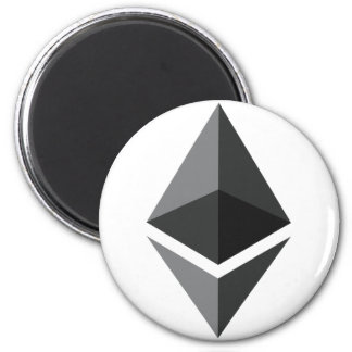 Ethereum - Cryptocurrency Super PAC Magnet