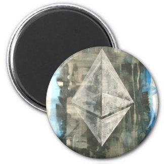 Ethereum Magnet