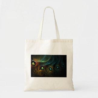 Etheric Multi-Dimension - Bag